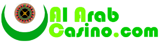 Al Arab Casino